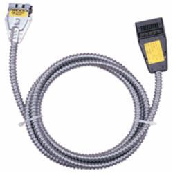 LITH OC2-277-12/3G-09-M10 LTG CABLE