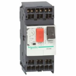 Schneider Electric GV2ME073 Manual Starters