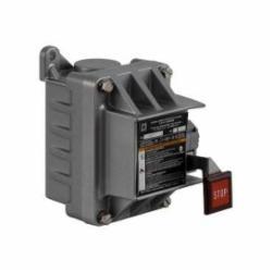 Schneider Electric 9001BR104