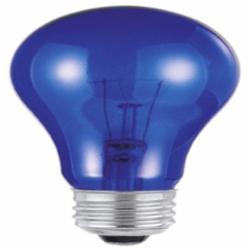 WES 03445 25A19/TB 120V LAMP