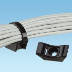 PAND TMEH-S25-Q0 CABLE TIE MOUNT
