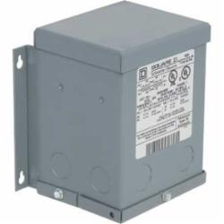 Schneider Electric 250SV82B Buck Boost Transformers