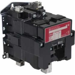 Schneider Electric 8903SQO1V03 Lighting Contactors