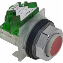 Schneider Electric 9001KR3RH5
