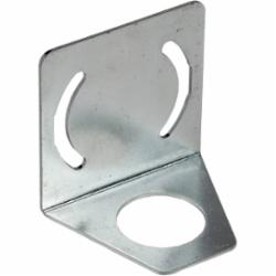 Schneider Electric 9006PA30 INDUCTIVE SENSOR MOUNTING BRACKET 30MM,30mm,Die Cast Zinc,Mounting Bracket,mounting inductive sensors,surface