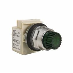 Schneider Electric 9001K2L38GH5