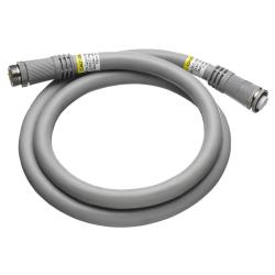 HUBW PH2004PB005 LINKOSITY 20A 4W DOUBLE ENDED CABLE 5'