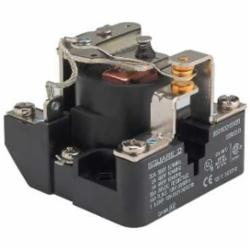 Square D 8501CO15V24 RELAY 600VAC 5AMP TYPE C +OPTIONS,-22 to 122 Degrees F,-67 to 131deg.F,1 NO/1 NC SPDT,1-Phase,10 of nominal,1200 ,240 Vac@50/60Hz,30A,85 of nominal,AC Rated,Panel Mount,Panel Mount,Screw Clamp,Screw Clamp,Suited for controlling small single phase motors and other light loads such as electric heaters, pilot lights or audible signals.,UL Listed File E78351 CCN NLDX - CSA Certified File 209683 Class 3211 04 - CE Marked