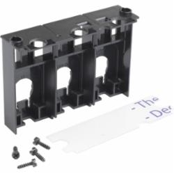 Schneider Electric S37447 Molded Case Circuit Breakers