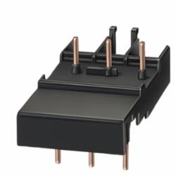 Siemens MSP CONNECTING MODULE3RV1.2 AND 3RT1.2 1