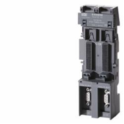 SIMATIC DP, TERMINAL MODULE TM-IM/EM60S