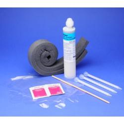 PWTR FST-250KIT1 FOAM DUCT SEALANT