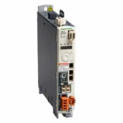 Schneider Electric LXM32AD72N4 Servo Drives