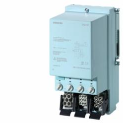 ET 200PRO RSE HF,3PH 400V/0.9KW,1.50A-2A