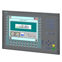 Siemens MP377 12