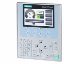 SIMATIC HMI Comfort KP400