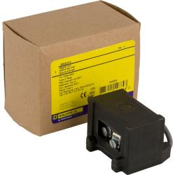 Square D 9998X44 RELAY COIL 120VAC 8501+8508 +OPTIONS,110-115VAC@50Hz - 120VAC@60Hz,143A (Inrush), 25A (Sealed) 148A (Inrush), 23A (S,Contactor Magnetic Coil,For Contactors, Timers and 8501X relays