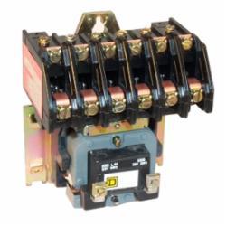 Schneider Electric 8903LO60V04 Lighting Contactors