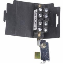Schneider Electric EK3002 General Duty Safety Switches