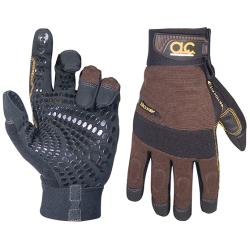 CLC 135XL X-LARGE BOXER GLOVES