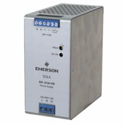 SolaHD 240W 24V DIN PS 85-264VAC
