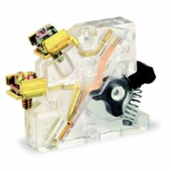 Square D 9999SX11 CONTACTOR+STARTER AUXILIARY CONTACT KIT,1 NO,3A,3A,Contactor+Starter Contact Block,For NEMA Type M & T, and Type S. Internal non-convertible,Internal,NEMA Size 00 thru 2,NO Auxiliary contact kit,Schneider Electric Screw Clamp