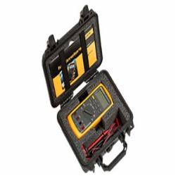 FLUKE CXT80 RUGGED PELICAN HARD CASE, 80/180 SERIES 3352559