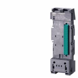 Siemens SIMATIC DP,TERMINAL MODULE TM-PS-A STD