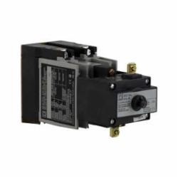 Square D 8501XO20XLV02 RELAY 600VAC 10AMP NEMA +OPTIONS,-40...160 deg.F,110 Vac@50Hz - 120 Vac@60Hz,2 NO 2 standard contact cartridges,2-Pole,A600 - P600,AC 10A - DC 5A,Pick-Up 15ms - Drop-Out 13ms,Screw Clamp,UL Listed - CSA Certified - CE Marked,latching,relay,panel