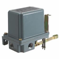 Schneider Electric 9038AW1N4N5 Liquid Level Sensors/Float Switches