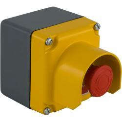 Schneider Electric 9001KYG1Y2
