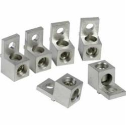Schneider Electric GS1AW403 Safety/Disconnect Terminal Lugs