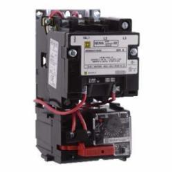 Schneider Electric 8536SBO2V02H309S NEMA Starters