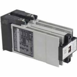 Square D 8501XO1200V03 RELAY 600VAC 10AMP NEMA +OPTIONS,-40...160 deg.F,12 NO 12 standard contact cartridges,12-Pole,220 Vac@50Hz - 240 Vac@60Hz,A600 - P600,AC 10A - DC 5A,Pick-Up 15ms - Drop-Out 16ms,Screw Clamp,UL Listed - CSA Certified - CE Marked,control,relay,panel
