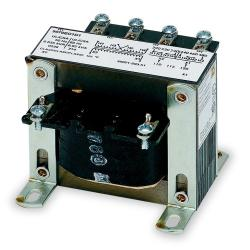 Schneider Electric 9070EO1D1 Control Transformers