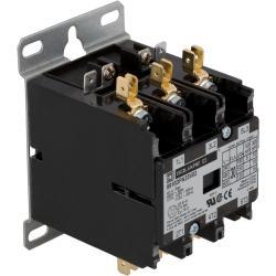 Schneider Electric 8910DPA33V02Y244 Definite Purpose Contactors AC