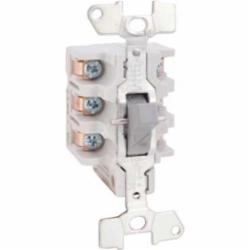 Square D 2510KO2T MANUAL SWITCH 600VAC K+OPTIONS,2HP@115VAC - 7.5HP@230VAC - 10HP@460/575VAC,3-Phase,30A,3P,600VAC/230VDC,K,Non-Reversing Manual Switch,Open,Provides manual ON/OFF control of single or three phase AC motors where overload protection is not