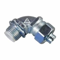 APP STB-9038 3/8 90D INS L/T CONN