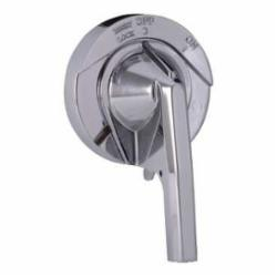 Square D 9421LC43 OPERATING MECHANISM HANDLE NEMA +OPTIONS,3 Inch Handle,3 Inch Handle - Chrome Plated,9421LG7, LF1, LK1 or LJ7 Operating Mechanisms,Automatic,Door Mount,Handle Assembly,NEMA,NEMA circuit break operating mechanisms,Off/On,Rated for NEMA 1/3R/4/4X/12 Enclosures,Schneider Electric