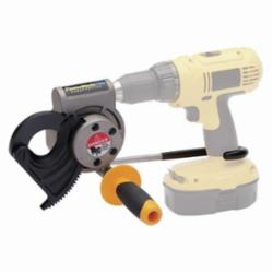 IDEAL 35-078 DRILL POWERED CABLE CUTTER