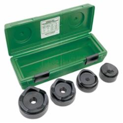 GRN 7304 SET OF 4-KO PUNCHES B