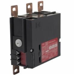 Schneider Electric 8903PBV10BV39 Lighting Contactors