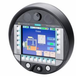 SIA 6AV66450FE010AX1 MobilePanel277IWLAN V2 Key USA