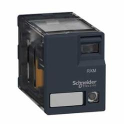 Schneider Electric RXM2AB3F7 Socket Relays