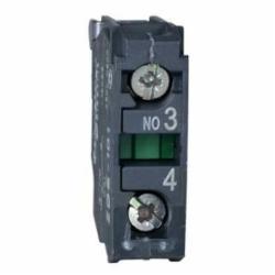 Schneider Electric ZBE101TQ