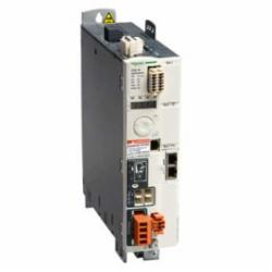 Schneider Electric LXM32MD72N4 Servo Drives