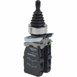 Schneider Electric XD4PA1656241 XD4 JOYSTICK OPERATOR WITH 50MM SHAFT,Schneider Electric
