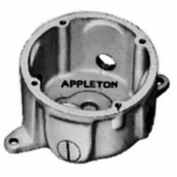 APP JBDX-75L 3/4 JBDX-UNILET