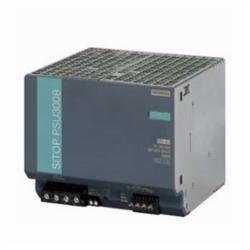 Siemens SITOP PSU300B 24 V/30 A