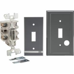 Square D 2510KF4 MANUAL SWITCH 600VAC K+OPTIONS,2 hp 115 V DC-2 hp 115 V AC-10 hp 575 V AC-10 hp 460 V AC-1 hp 90 V DC-1.5 hp 230 V DC-7.5 hp 230 V AC,230 V DC-600 V AC,3 phases,3-Pole,30 A,Flush,K,Provides manual ON/OFF control of single or three phase A